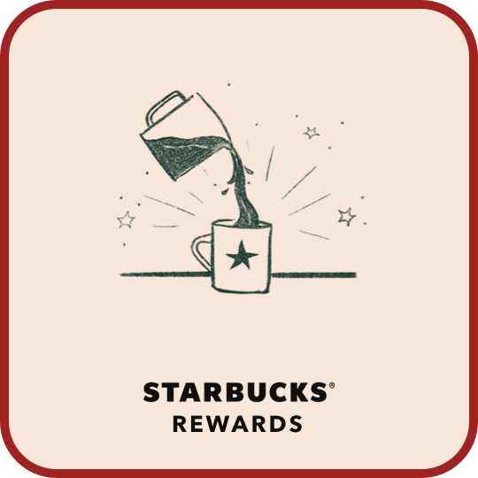 SBX Rewards