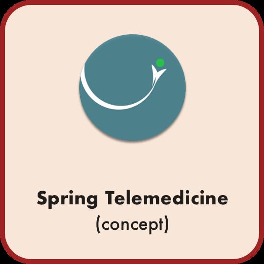 Spring Telemed